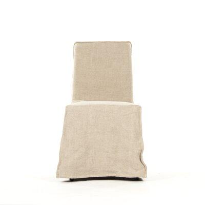 Cecilia Side Chair