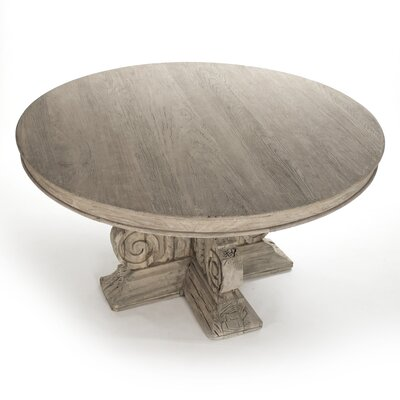 Adam Coffee Table
