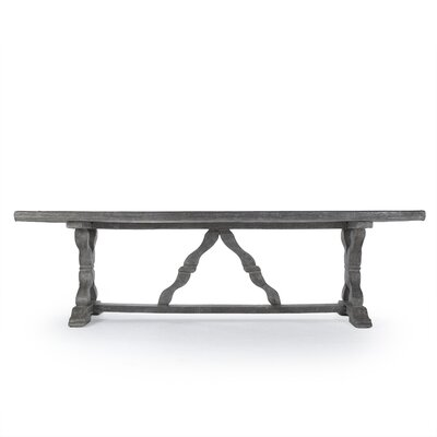 Lucie Dining Table
