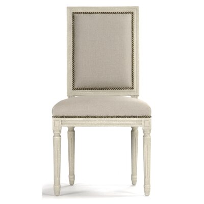 Louis Side Chair