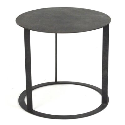 Kalil End Table