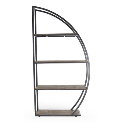 Dian Display Ladder Bookcase 771 Product Picture