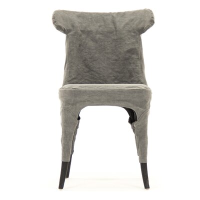 Housse Side Chair