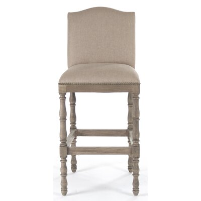 Fontenay 30.75 Bar Stool