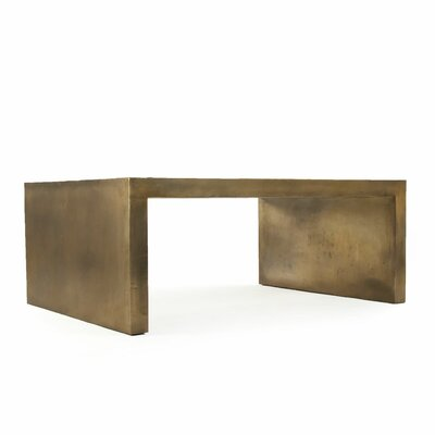 Lerone Coffee Table