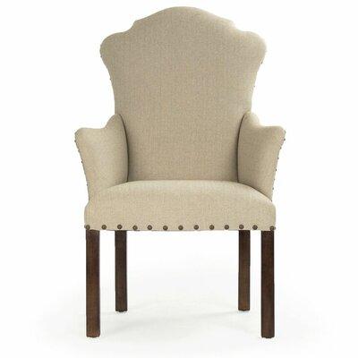 Casha Armchair
