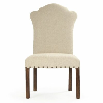 Dimitris Side Chair