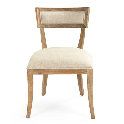 Embla Side Chair