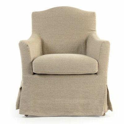 Sture Armchair