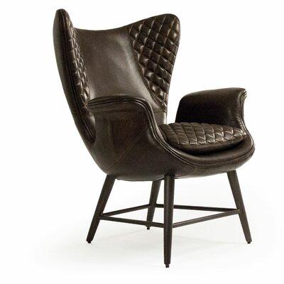 Dashuan Club Chair
