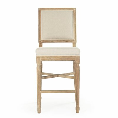 Bodil Counter Bar Stool