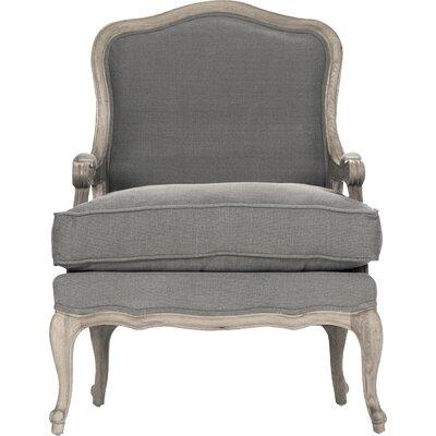 Arzola Love Armchair