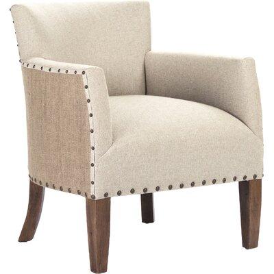 Fifi Armchair