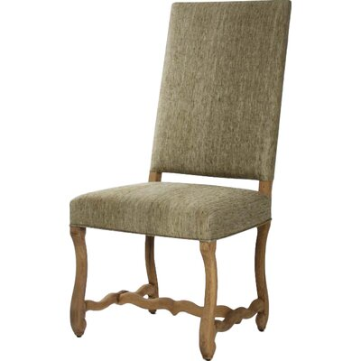 Freija Upholstered Dining Chair
