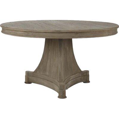 Ignas Dining Table