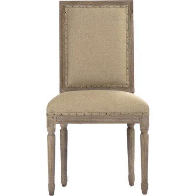 Louis Side Chair