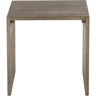 Ava End Table