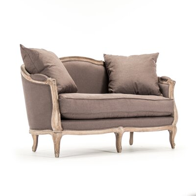 Masion Loveseat