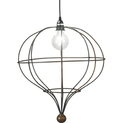 Ornament Hanging Pendant