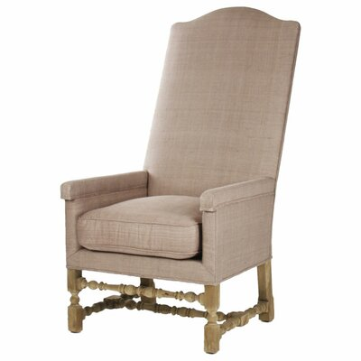 Andre Armchair