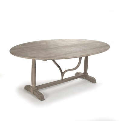 Arek Dining Table