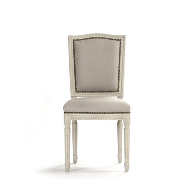 Benoit Upholstered Dining Chair