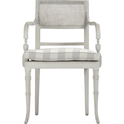 Gosia Dining Chair