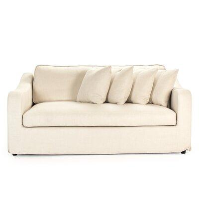 Raina Sofa