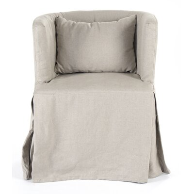 Zoey Armchair