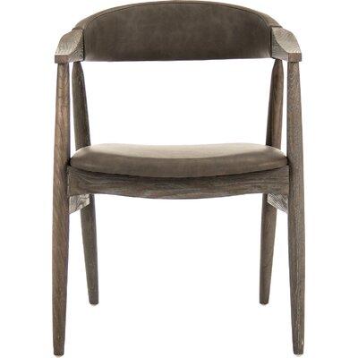 Raimon Armchair