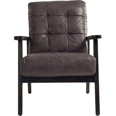 Haydee Armchair