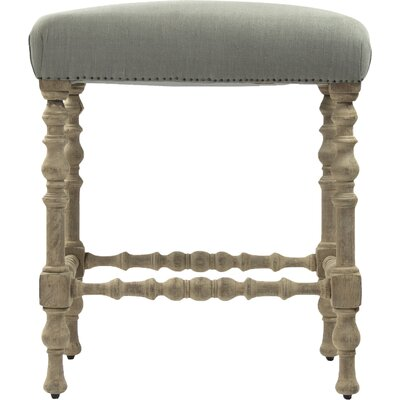 Giselle 30 Bar Stool