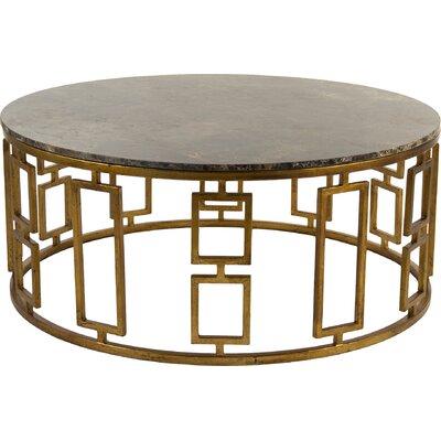 Adelise Coffee Table