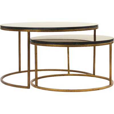 Cheri Coffee Table Set