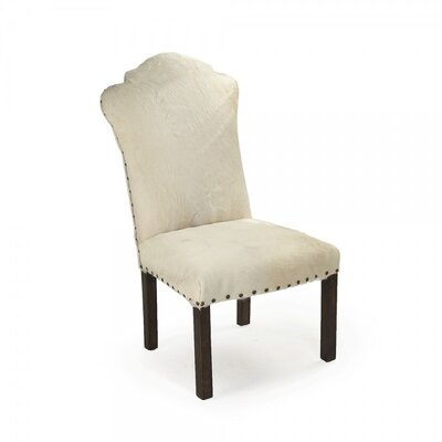 Dowland Side Chair