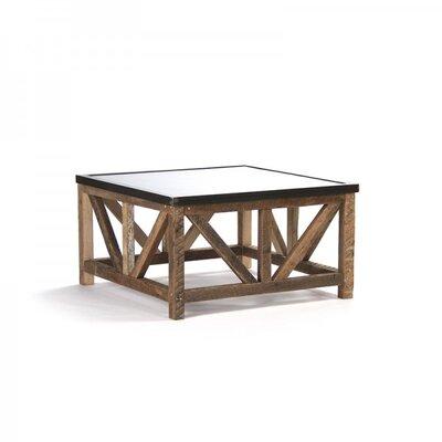 Roepke Coffee Table