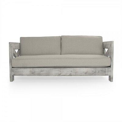 Urso Sofa