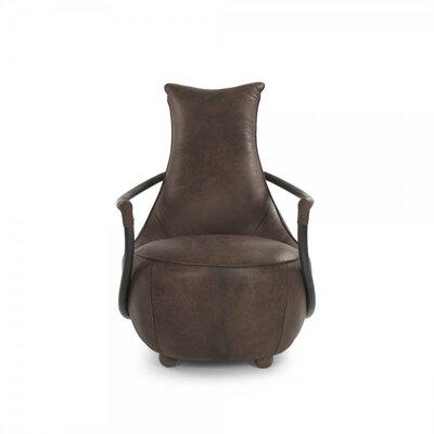 Cudney Leisure Armchair