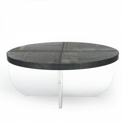 Cyr Coffee Table