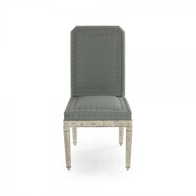 Arrellano Side Chair