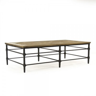 Aveline Coffee Table