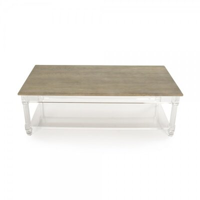Durdham Park Coffee Table