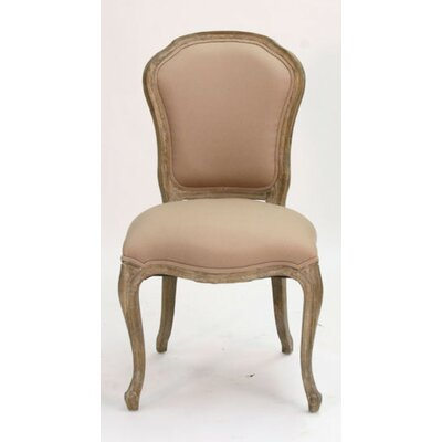 Asaro Side Chair