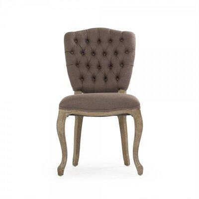 Ashbaugh Side Chair