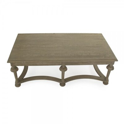 Artis Coffee Table