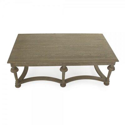 Artis Coffee Table