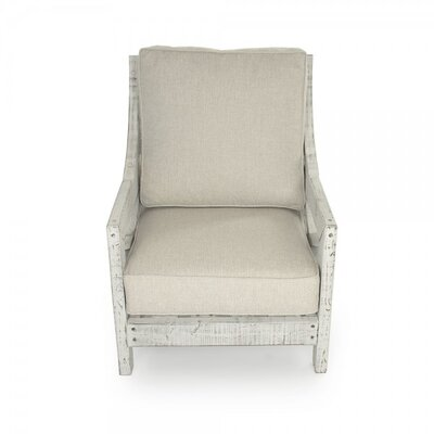 Uselton Armchair