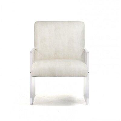 Larkins Armchair