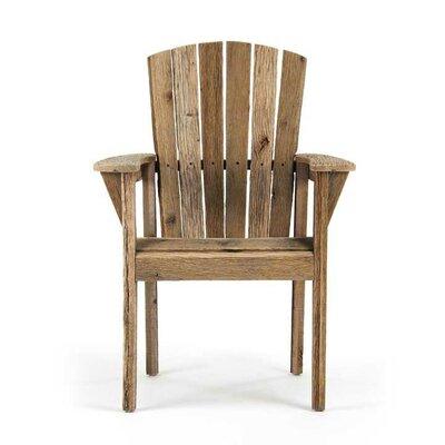 Durden Armchair
