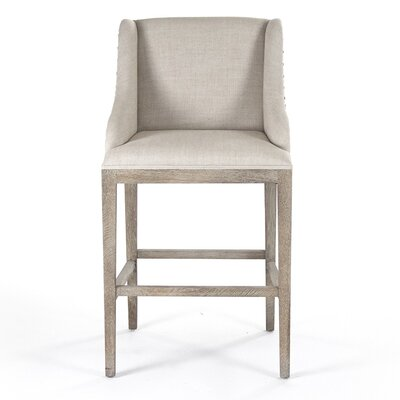 Arnwine 26 Bar Stool